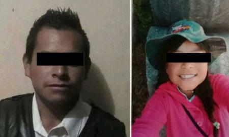 feminicida, Camila, asesino, Ciudad de México