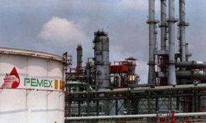 petróleo, Pemex, México, nacional, economía, finanzas