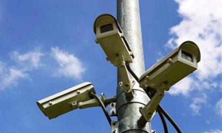 cámaras, vigilancia, tijuana, ayuntamiento
