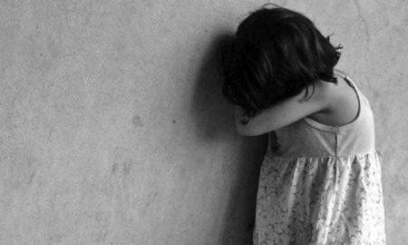 abuso sexual, España, menor, fiscalía