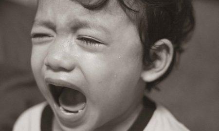 niño, robado, Estado de México, capturada