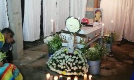 feminicidio, Giselle, desaparecida, cadáver, Estad de México