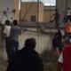 cacería, Estado de México, violador, feminicida