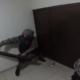 El Chapo, operativo, redada, DEA, SEDENA