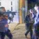 policía, periodistas, amenaza, Guerrero