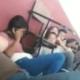 balacera, escuela, Michoacán, alumnos