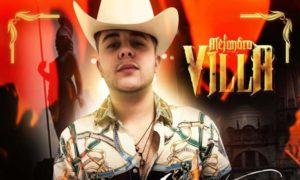 narcocorridos, asesinato, Jalisco