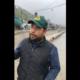 regidor, Tijuana, lluvias, protección civil