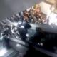 Metro, Ciudad de México, caos, falla, escalera eléctrica