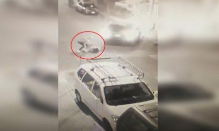 secuestro, Ciudad de México, viral, feminicidio, inseguridad