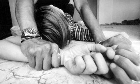 violación, España, discapacidad, condena