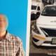 taxista, violación, Coahuila, GPS, arresto