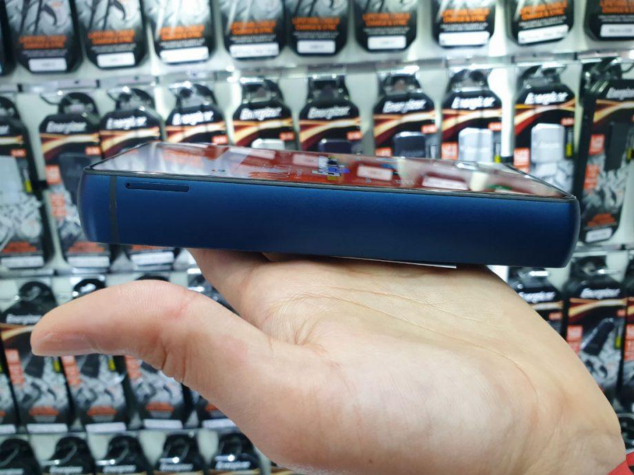 Energizer, celulares, nuevo
