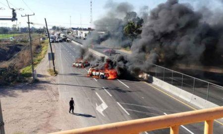 Guanajuato, crimen, violencia, nacional
