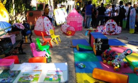 estancias infantiles, AMLO, irregularidades, SEDESOL, BIENESTAR