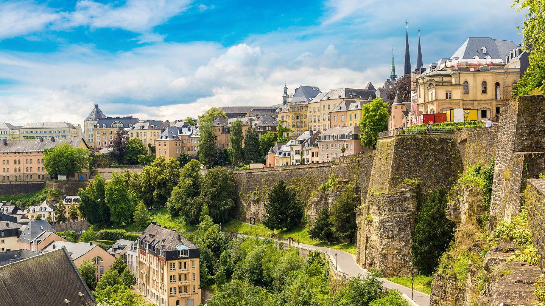 Lexemburgo