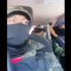 cártel, criminales, delincuentes, Jalisco