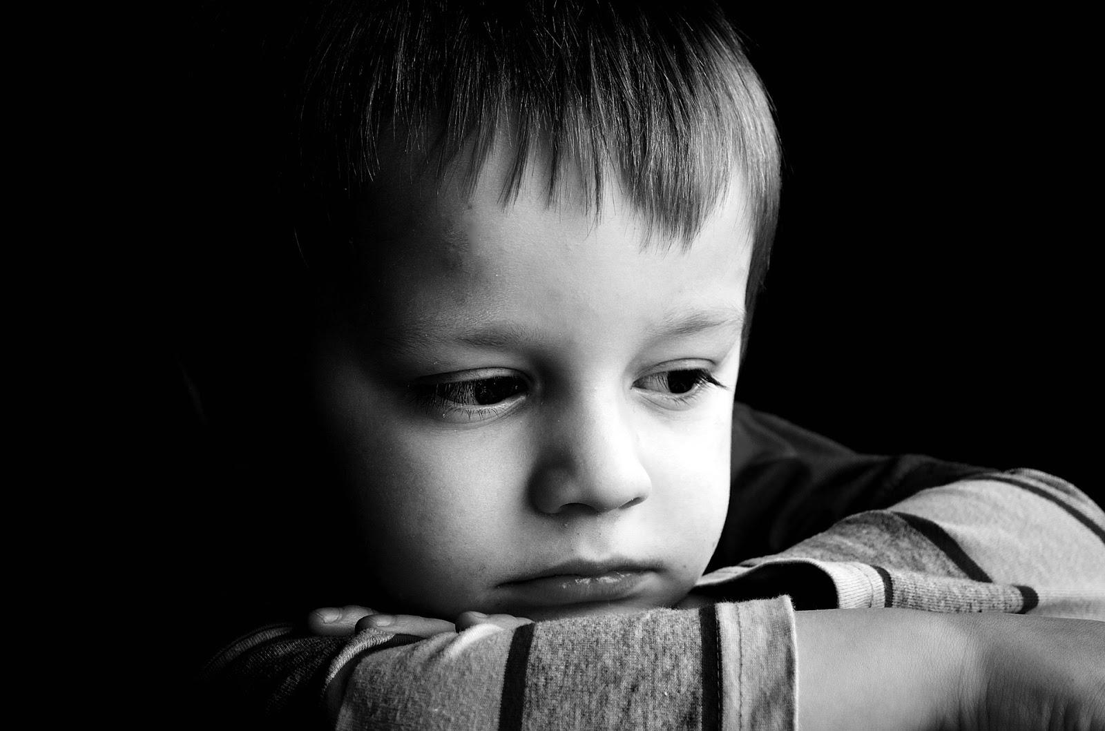 niño, bullying, agresión, Colima, terapia intensiva