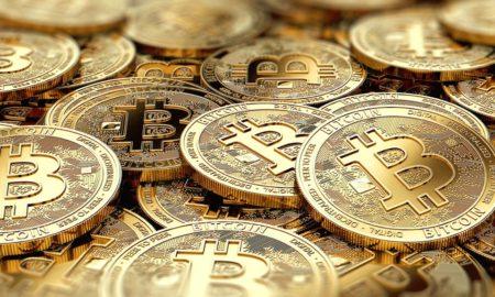 Bitcoin, criptomonedas, tecnología