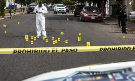 gobierno, homicidios, delitos, Ciudad de México