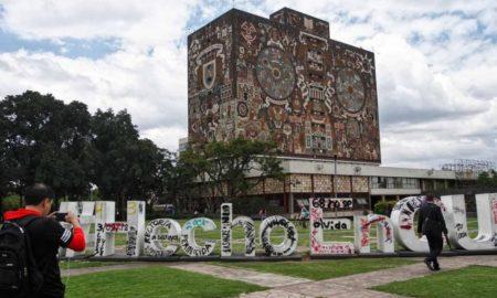 Educación, UNAM, inglés, universidad, en línea, Coursera