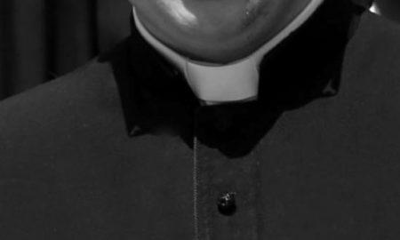 sacerdote, Estados Unidos, pederastía, asesinato