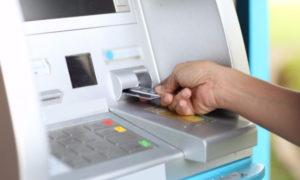 banco, comisión, tarjetas, México, Senado