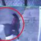 Puebla, asalto, mujer, agresión
