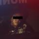 Nuevo León, Coahuila, secuestro, violación, rescate