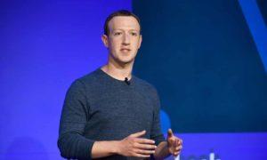 facebook, redes sociales, datos, protección de datos, internet