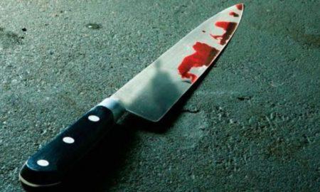 cuchillo, asesinato, Argentina, abuso sexual