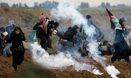 Israel, Gaza, Palestina