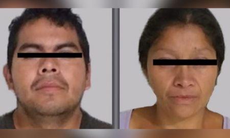feminicidas, ecatepec, feminicidios, feminicidio, destacados