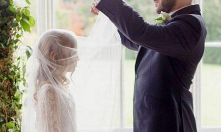 matrimonio infantil, México, prohibición, derechos de los niños