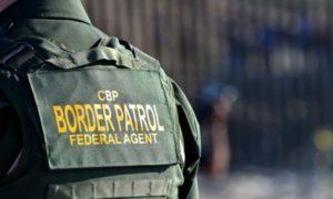 tráfico de personas, polleros, inmigrantes, San Diego, EEUU, California, patrulla fronteriza, CBP