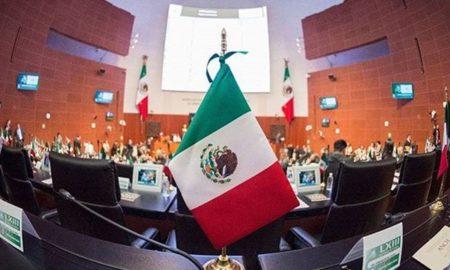senado, t mec, mexico, estados unidos, canada