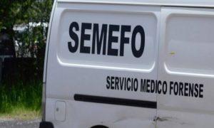semefo, forense, gobierno federal, servicios forenses, desaparecidos