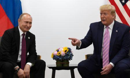 putin, trump, elecciones, estados unidos, rusia, destacados