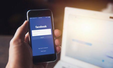 Facebook, finanzas, economía, empresas, moneda digital