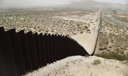 agente fronterizo, patrulla fronteriza, texas, frontera, migrantes