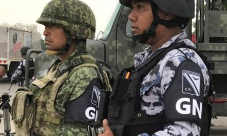 feminicidios, guardi nacional, amlo, mujeres, noticias hoy