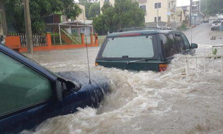 tamaulipas, reynosa, lluvias, tormenta, inundaciones