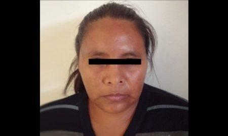 hija, madre, abuso, condena