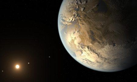 planetas, ciencia, espacio, astronomía, descubrimiento