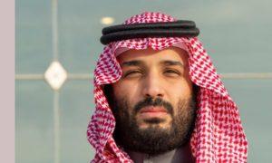 príncipe saudí, arabia saudita, asesinato, periodistas, onu