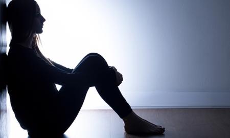 depresion, mujeres, casos, imss, destacados