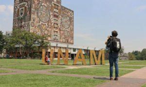unam, universidad, mexico, latioamerica