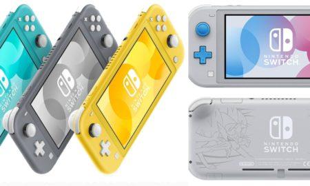 nintendo, videojuegos, consolas, japón, juegos, entretenimiento