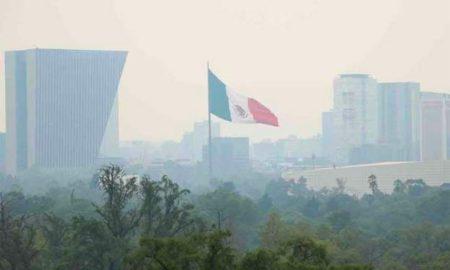 México, nacional, AMLO, López Obrador, Gobierno de México, coronavirus, pandemia