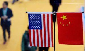 China, medidas, EEUU, conflicto, política, internacional, acusación, covid-19, pandemia